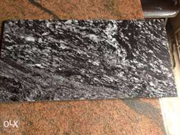 supplier on slabs for buildings
