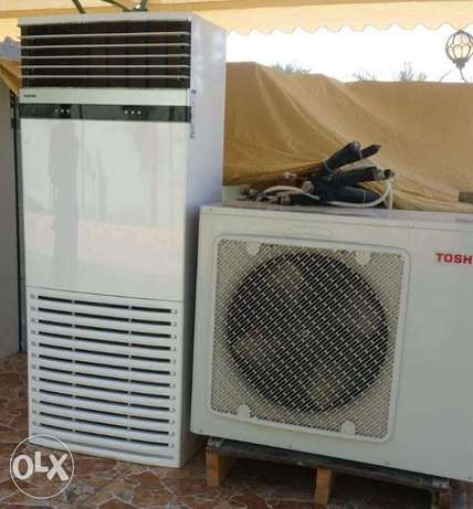 Water Coolers for Rent