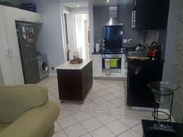 BEAUTIFUL 1 bedroom flat for rent in the heart of Umhlanga