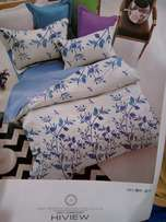 Bedcovers,duvets,duvercovers