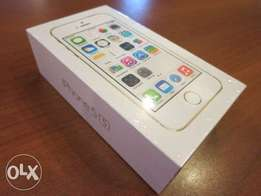 New I phone 5s phones for sale