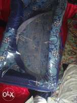 Baby bed for sale