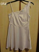1278ea9d86 Śliczna nowa sukienka rozkloszowana NEW YORKER (L) Marylin Monroe