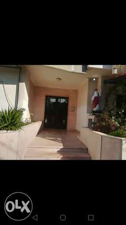 Apartment for sale in Fatqa