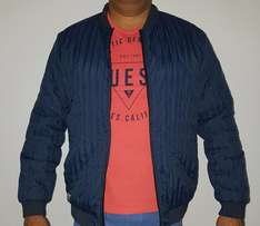 Mens branded 2nd hand & new clothes all for R600