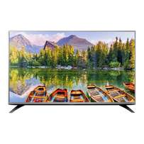 LG 49inch satellite and normal digital hd tv plus wall mount