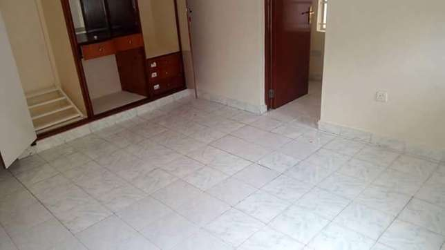 Beautiful 2 bedrooms at 30k. Nyali - image 3