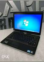 DELL XT3 TOUCHSCREEN, core i3, 320g, 4g,ext.rom, cash on deliv.