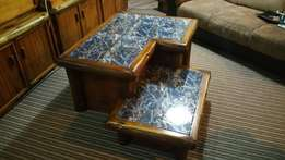 Coffe Tables, Defy Deep Freeze,TV Cabinet For Sale