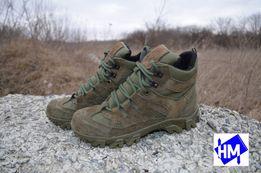 de8625eccdca96 Берцы - Чоловіче взуття в Тернопіль - OLX.ua