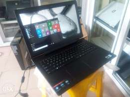 Lenovo Thinkpad T450s Intel Corei5 500gb/8gb