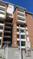 kileleshwa prime; 2brs apartment with lift,all ensuite and secure