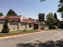 4 bedroom house available for rent in sandton R12500