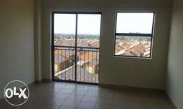 Two bedroom Apartment to share at Chantelle