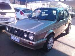 Volkswagen CITI 1.4i for sale in Gauteng
