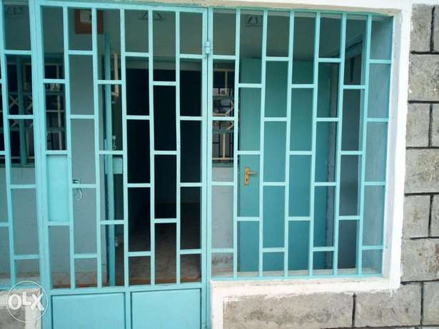 Betalife Commercial Agencies two bedroom house to let Tabuga - image 7