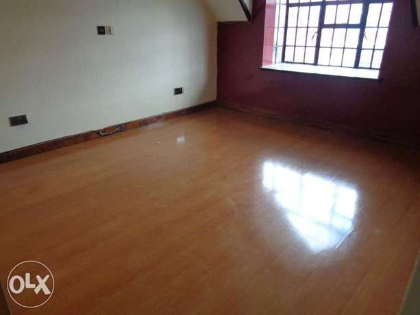 3 Bedroom Unfurnished Apartment To Rent in Lavington Lavington - image 4