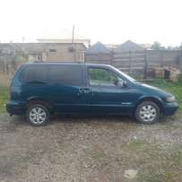 Nissan quest call:081,6944,6319