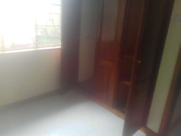 1bedroom extension to let at kileleshwa Kileleshwa - image 2