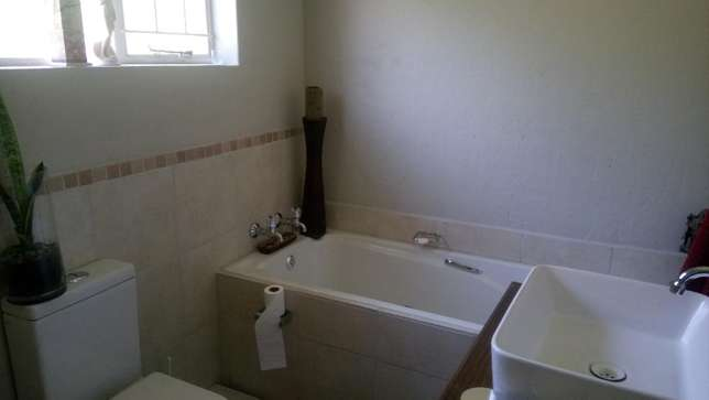 Stunning Family Home - URGENT SALE!! Nylstroom - image 6