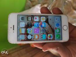 New iphone5s 4G LTE no iCloud 16mp unlock 4 all networks sell swap