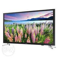 40 inch Samsung Digital led TV, Brand new sealed - Model UA40J5000AK