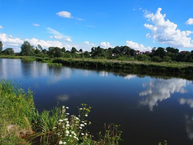 Котедж біля озера в котеджному містечку Лемберг . Ременів Львів - зображення  2 09d16ad59e2cd