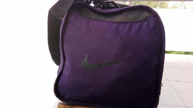 94900ccc6db8e Duża torba NIKE