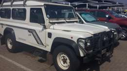 Great off road and on road vehicle for sale