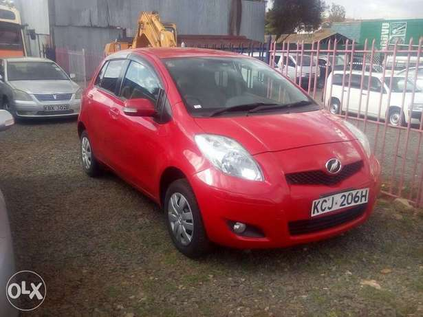 Brand new imported vehicle Parklands - image 1