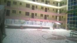 2br apartment for sale in kilimani for 8.9M