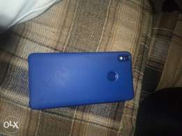 Tecno cx air on sale,5 months old