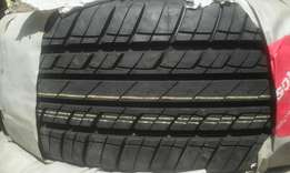 185/70 R14 Chengshang tyre,5300
