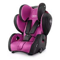 Child/Baby/Infant/Toddler Car Seat - 9 Months - 12 Years