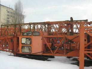 Liebherr 90.1 HC - 1977