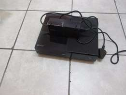 Xbox One Console 1TB HDD In Good Condition