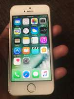 IPhone 5s 32Gb very clean condition for sale