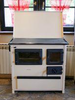 Kuchnia Ogrzewanie W Dolnoslaskie Olx Pl