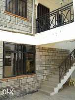 Milimani two bedrooms 30000