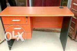 Quality office table (1.2meter)