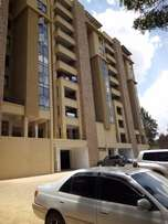3 Bedroom Executive Apartment In Kilimani To Let