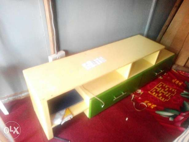 TV stand Entebbe - image 4