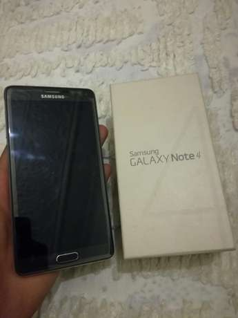 Samsung Note 4 32GB LTE Melville - image 2