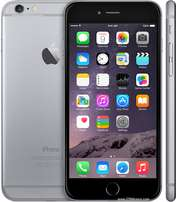 iPhone 6+ 64gb(New one year warranty)