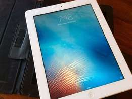 iPad 3 64GB 3G Wifi