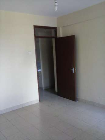 Single room 6500+electricity +water Kisumu CBD - image 4