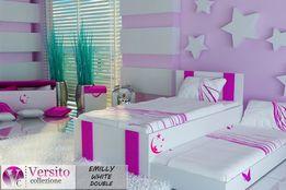 łóżko Dla Dzieci W Przemyśl Olxpl