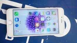 Iphone 6splus 128gb original