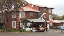 3 Bedroom Townhouse - For Sale - Midrand