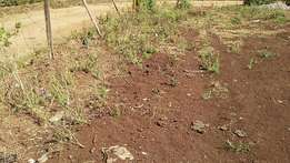 PIAI, Kirinyaga - 3 Acres at Piai (toward Embu), 1.5km from tarmac.